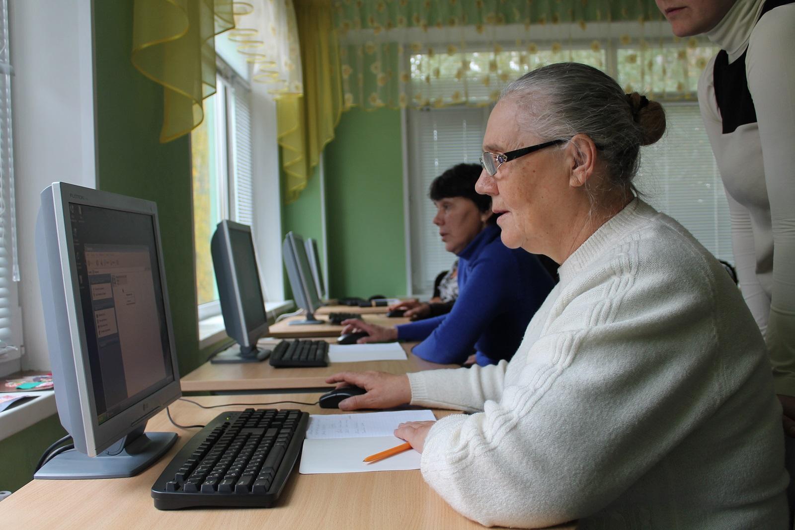 Работа для пенсионеров на дому женщин в москве свежие вакансии